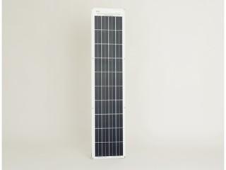 SW-40146 - Painel Solar de 38Wp, 12V Série-40