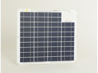 SW-40163 - Painel Solar de 27Wp, 12V Série-40