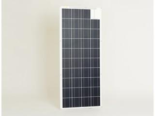 SW-40166 - Painel Solar de 50Wp, 12V Série-40