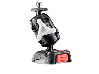 Adjustable Mount Support ROKK Mini