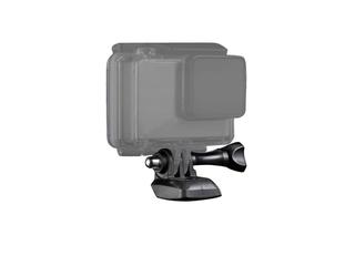 Suporte para câmaras GOPRO e Garmin VIRB X e XE ROKK Mini