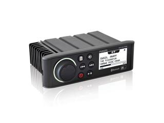 MS-RA70N - Rádio Série 70 com Bluetooth e NMEA2000