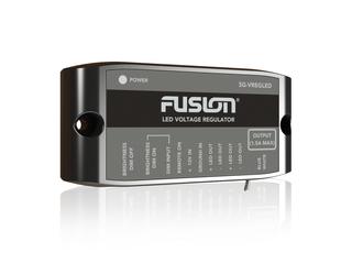 Regulador de Voltagem LED - SG-VREGLED