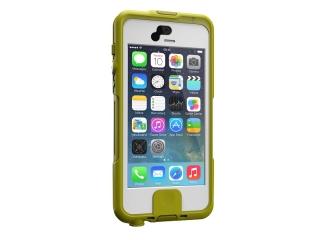 Caixa Estanque para iPhone 5 & 5S em Verde - Juniper