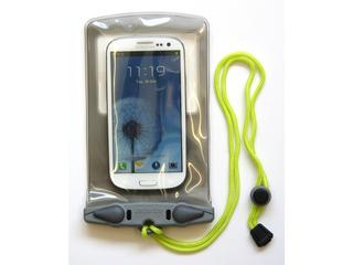 Bolsa Estanque Small Whanganui para iPhone 6 e Samsung Galaxy S