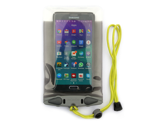 Whanganui Plus 358 - Waterproof Phone Case for iPhone 6 PLUS / iPhone 7 PLUS size