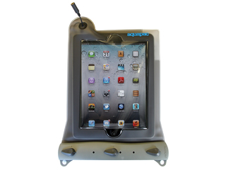 iPad Case Case - Waterproof Case for Classic iPads
