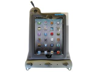 Bolsa estanque Waterproof Case para iPad
