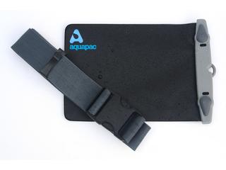 Bolsa estanque Waterproof Belt Case