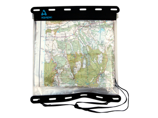 Kaituna - Waterproof Map Case