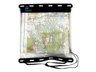 Bolsa estanque para Mapas