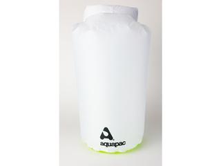 PackDivider Drysack 008 - Saco Separador de 8 litros à Prova de Água