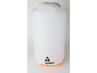 PackDivider Drysack 013 - Saco Separador de 13 litros à Prova de Água