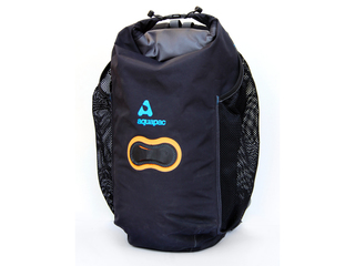 'Wet & Dry Backpack' 788 - 25 litre Waterproof Backpack