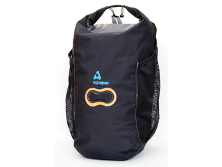 'Wet & Dry Backpack' 789 - 35 litre Waterproof Backpack
