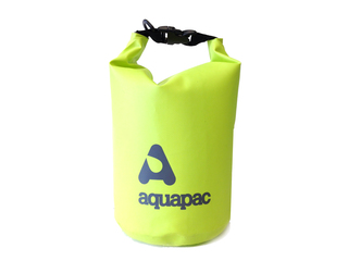 TrailProof Drybag - 7 litre Waterproof Drybag