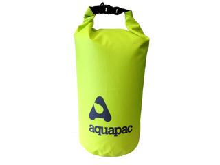 TrailProof Drybag de 25L