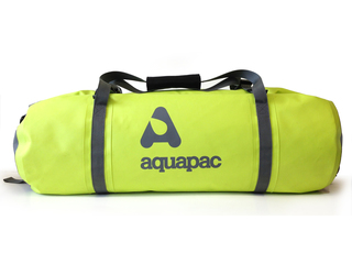 TrailProof Duffel 721 - 40 litre Waterproof Duffel Bag