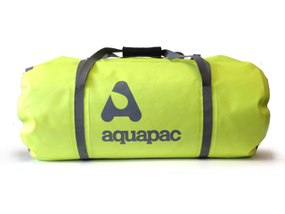 TrailProof Duffel 723 - 70 litre Waterproof Duffel Bag