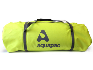 TrailProof Duffel 725 - 90 litre Waterproof Duffel Bag