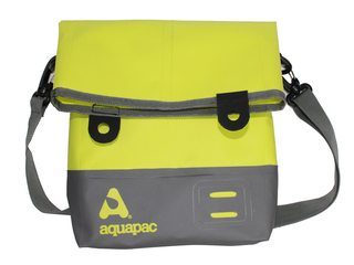 TrailProof™ Tote Bag - Small (green)
