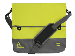 TrailProof™ Tote Bag - Large (green)
