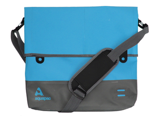 TrailProof™ Tote Bag - Large (blue)