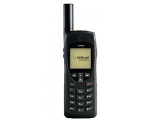 IRIDIUM 9555 - Telefone Portátil por Satélite