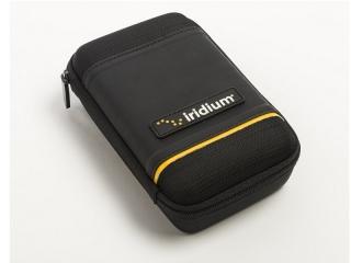 Bolsa de transporte para Iridium Go