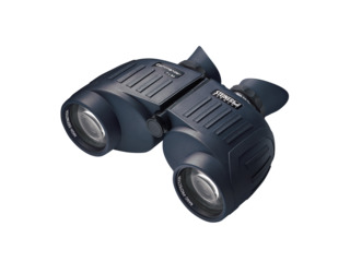 Commander 7x50 - Marine Binocular