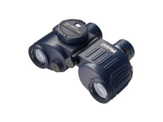 Navigator Pro 7x30c - Marine Binocular with Compass