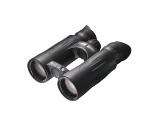 WILDLIFE XP 10x44 - Outdoor Binocular