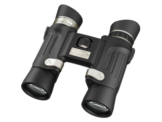 WILDLIFE XP 10,5x28 - Outdoor Binocular