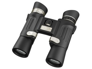 WILDLIFE XP 10x26 - Outdoor Binocular