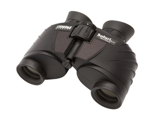 Safari UltraSharp 8x30 - Outdoor Binocular