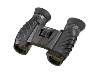 Safari UltraSharp 8x22 - Outdoor Binocular