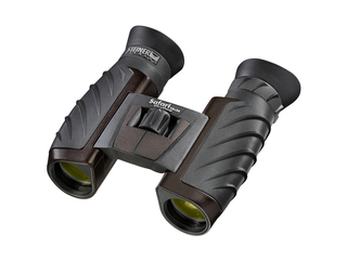 Safari UltraSharp 10x26 - Outdoor Binocular