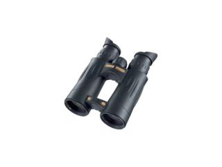 Discovery 8x44 - Outdoor Binocular