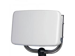Helm Pod Branco- SPH-15D-W