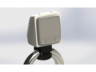 Helm Pod SPR-1I-RM