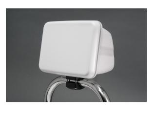 SPR-7-RM - Helm Pod p/ 1  Display de 7