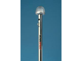 Suporte com luz LED de navegação integrada - SC113