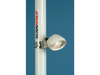 SC117 - Deck Flood Light