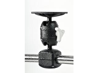 Suporte Ajustável para montagem em tubo - RL-ARM