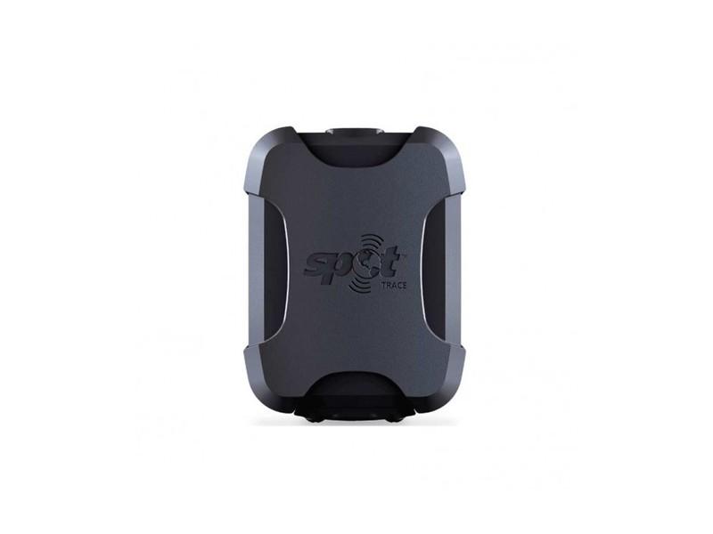 SPOT TRACE - Dispositivo de localização e seguimento por GPS