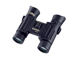 WILDLIFE 8x24 - Outdoor Binocular