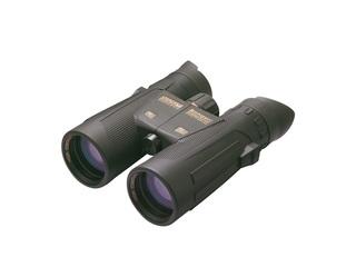 RANGER XTREME 8x42- Hunting Binoculars