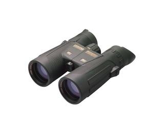 RANGER XTREME 10x42- Hunting Binoculars