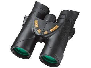 COBRA 8x42 - Hunting Binnoculars