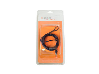 Sensor USB Safety Loop com 7,5m